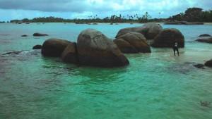Pulau Berlayar