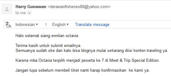 Email Kiriman Pemenang MeetandTrip05