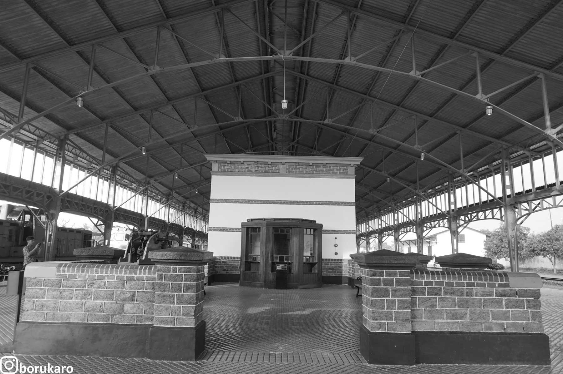 museum-kereta-api-ambarawa11-borukaro-com