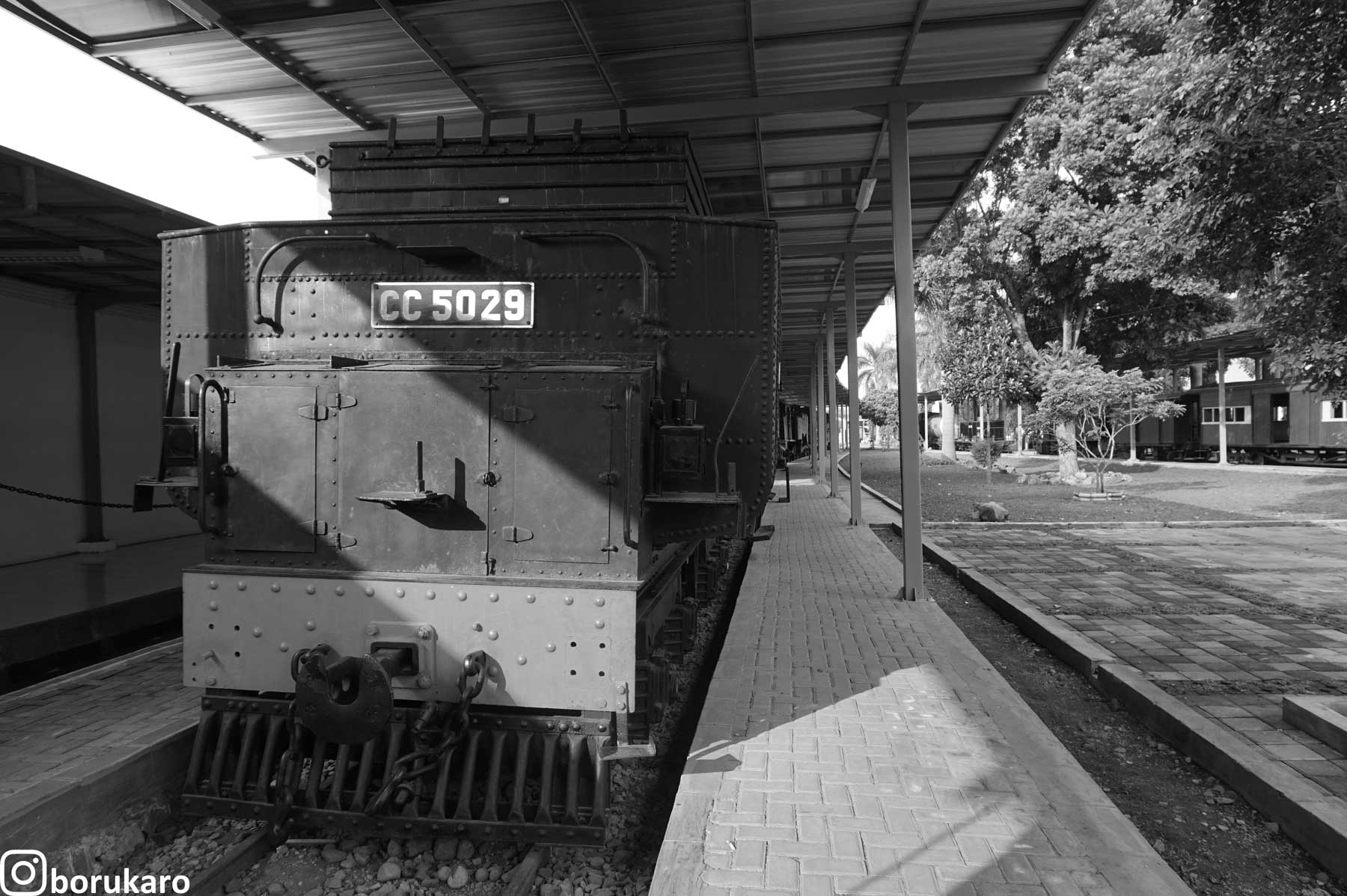 museum-kereta-api-ambarawa4-borukaro-com