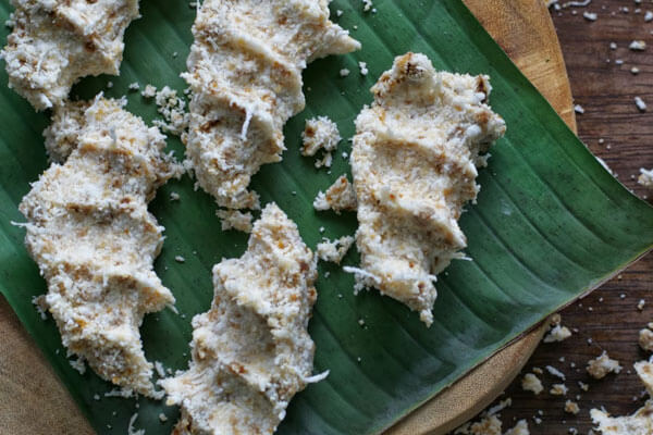 Kuliner Khas Batak yang Wajib Dicoba Jika Bertandang ke Tanah Batak