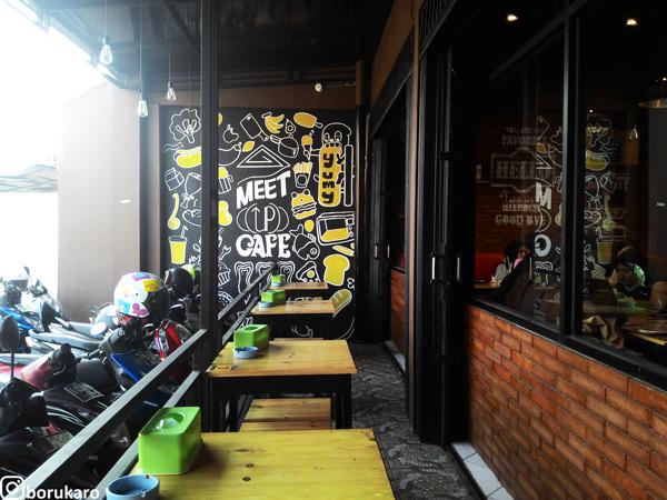 meet-up-cafe-bekasi