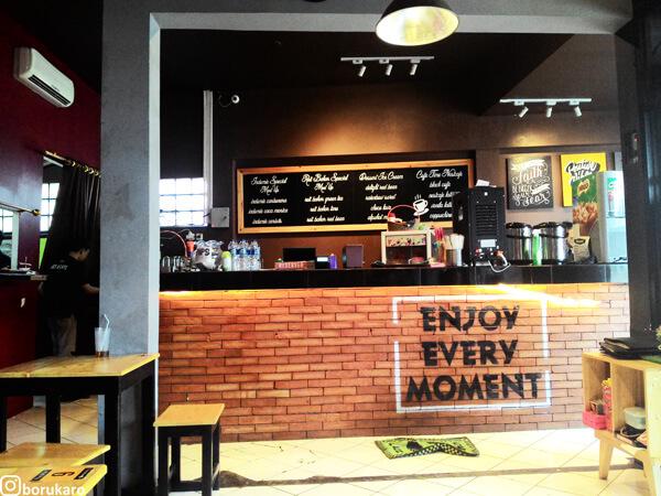 meet-up-cafe-bekasi1