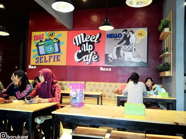 meet-up-cafe-bekasi2