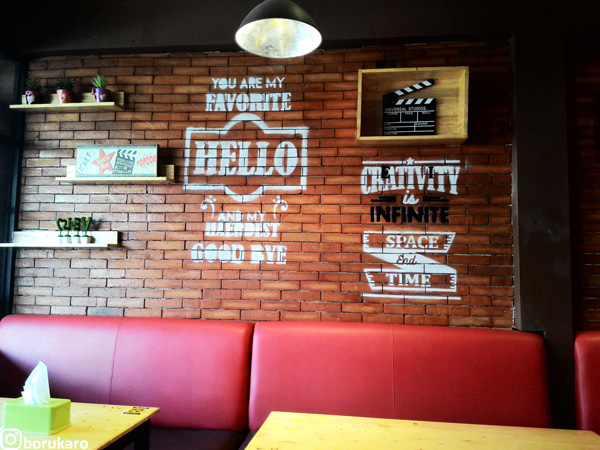 meet-up-cafe-bekasi4
