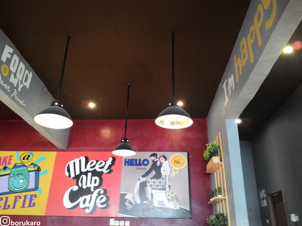 meet-up-cafe-bekasi5