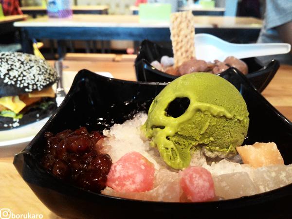 meet-up-cafe-bekasi7