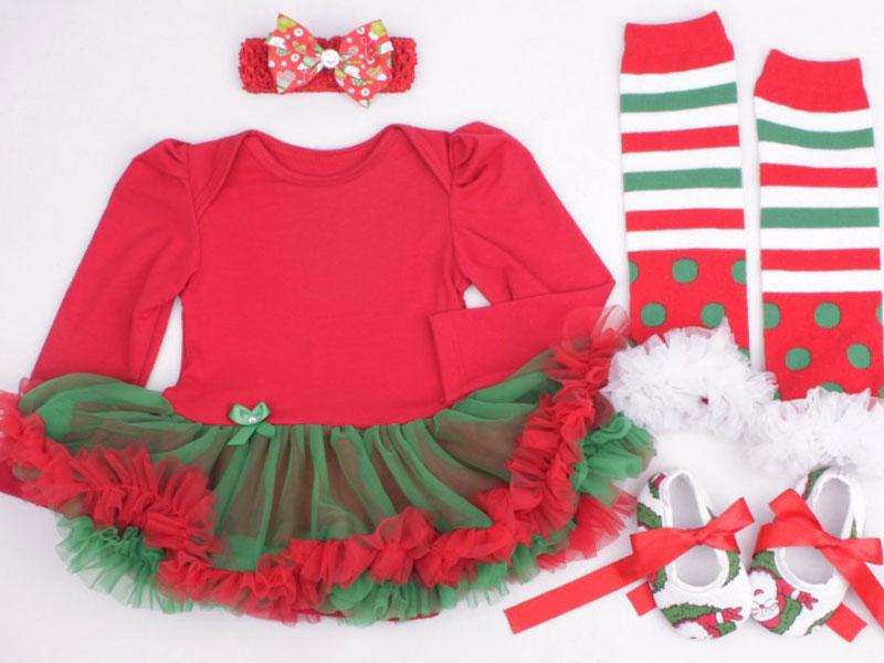 Baju Natal