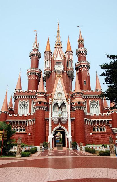 Istana Anak Indonesia