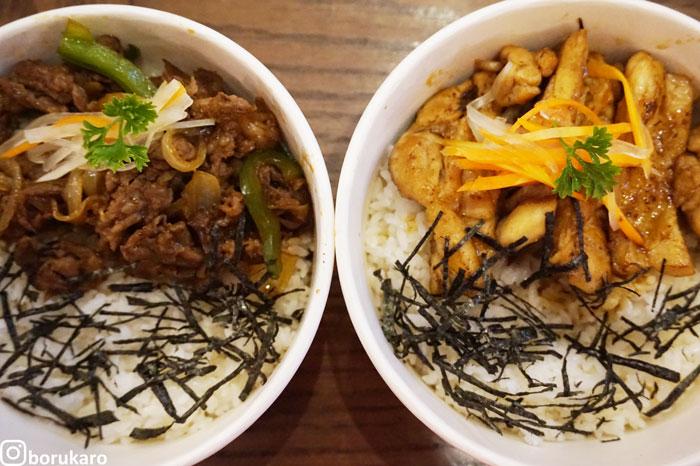 Tori Ichi, Kuliner Makanan Jepang di Jakarta