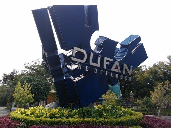 Tujuan Wisata di Ibukota Jakarta (part 2)