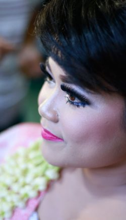 borukaro wedding makeup13