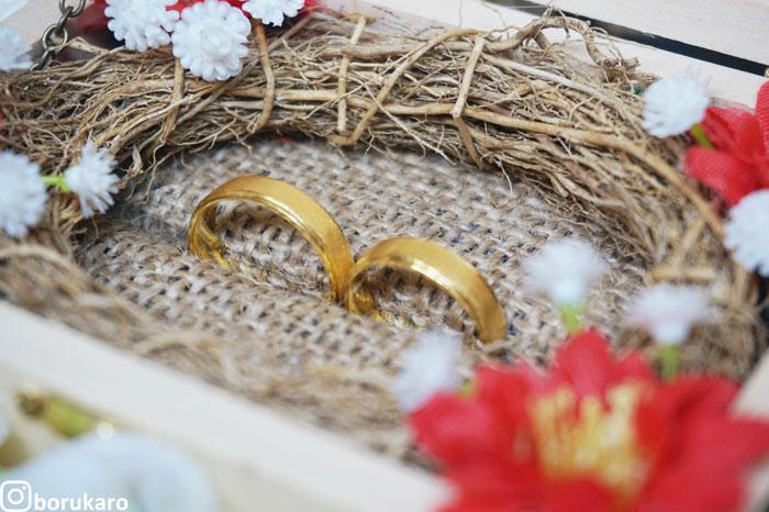 10 Hal Kecil Yang Tak Boleh Dilupakan Menjelang Hari H Pernikahan