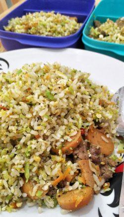 nasi-goreng-hijau-borukaro (1)