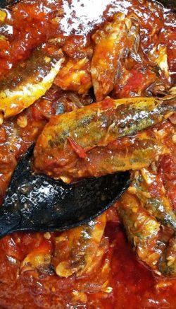 Resep Ikan Sarden ABC (1)