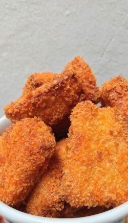 Nugget Ayam (1)